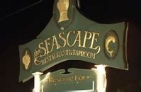 Seascape Kitchen Nightmares by Kitchen Nightmares Seascape Food