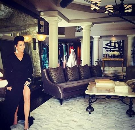 kris jenners address kris jenner chair pictures to pin on pinterest thepinsta