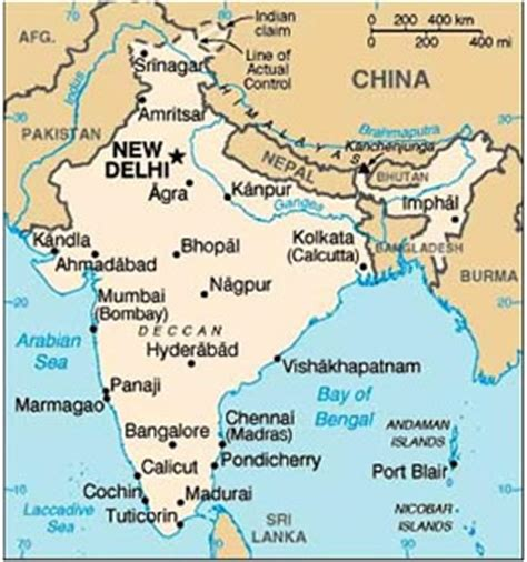 india map with country names asian access pray by country page 4