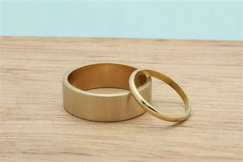 With These Rings We Do by With These Rings A Practical Wedding We Re Your Wedding