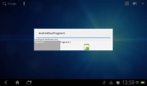 holo theme generator android android er apply android holo theme