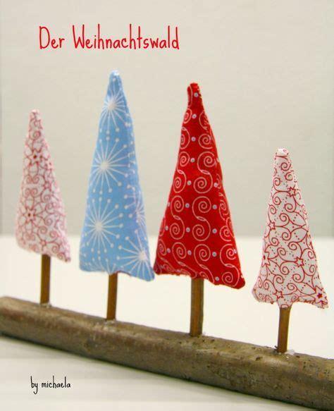 Einfache Weihnachtskarten Basteln 5859 by Die Besten 20 Weihnachtsdeko Fensterbank Ideen Auf