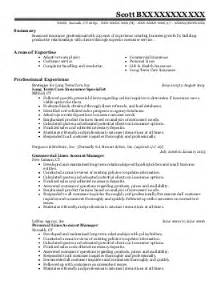 Uconn Resume Template by Resume Format Resume Builder Uconn