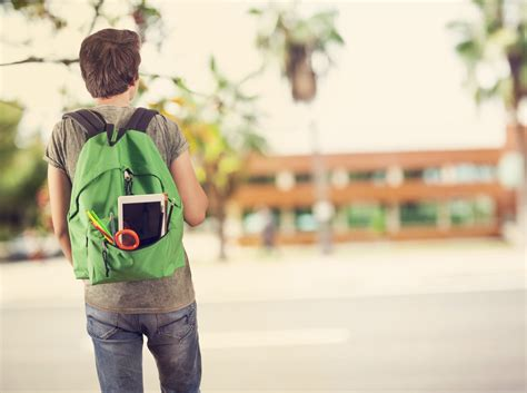 Going Back To Rehab by Out Of Rehab When Should Your Go Back To School