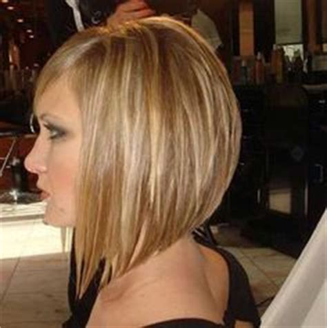 severe angled bob short inverted bob inverted bob and bobs on pinterest