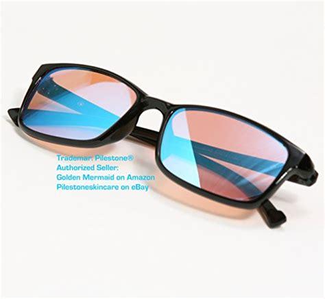 color blind corrective glasses pilestone tp 012 color blind corrective glasses for