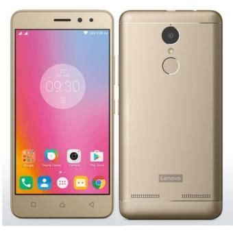 Lenovo P90 Smartphone Hitam 32 Gb daftar harga tablets ponsel lenovo terbaru update