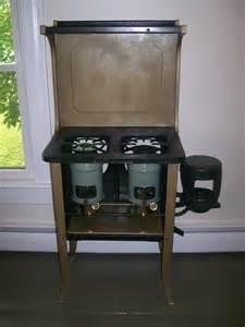 New perfection 502 kerosene stove collectors weekly