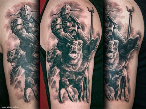henna tattoo frankfurt zeil frankfurt