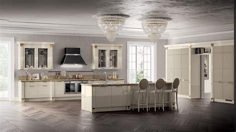 cucine scavolini bianche stunning cucine bianche scavolini images ideas design