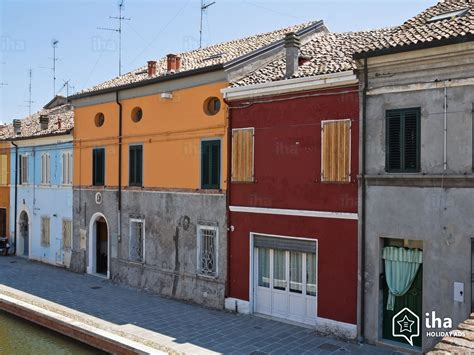 lido di spina rentals for weekend ideas for your vacations