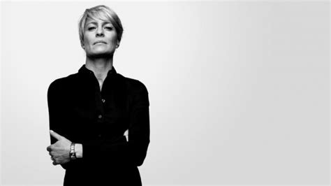 robin wright house of cards house of cards character images featuring kevin spacey collider