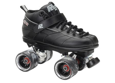 Lynx R55 Recreational Skate Pink buy skates at united skates of america rhode island