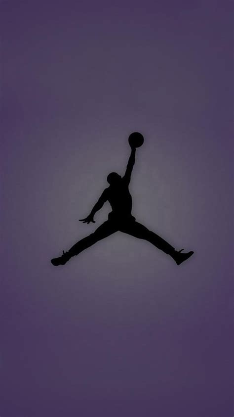 jordan wallpaper hd iphone 6 plus jordan logo 02 iphone 6 wallpapers hd iphone 6 wallpaper