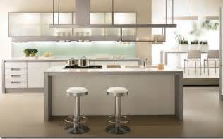 New Designs For Kitchens New Kitchen For Your Lovely Home Kris Allen Daily