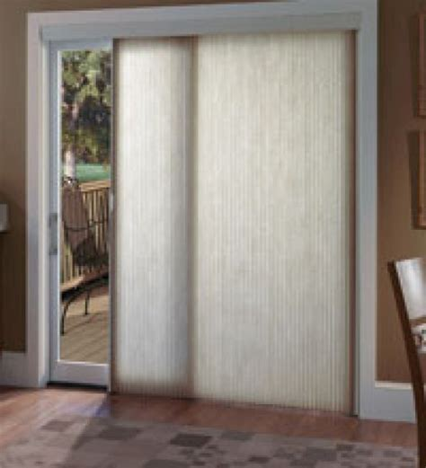 Barn Door Window Treatments 17 Best Ideas About Sliding Door Shades On Diy Barn Door Sliding Door Curtains And