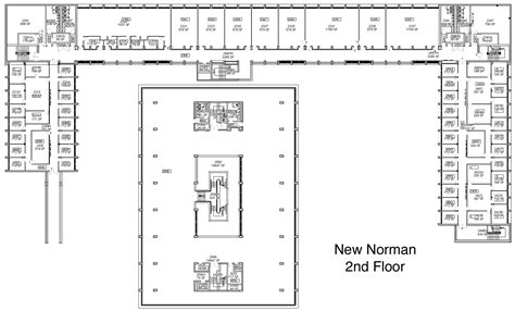 gym floor plans gym floor plan layout decoration ideas plans home