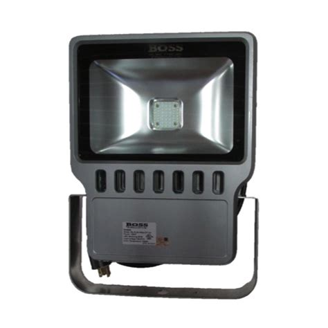 Lu Sorot Led 150 Watt 150 watt led flood fixture