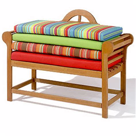 bench seat cusions home is a name construction free window seats