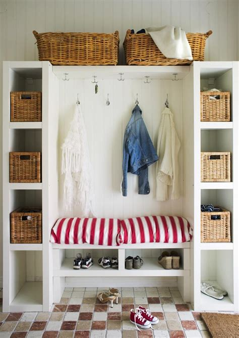 Garage Shelving Designs wir wollen diese tolle garderobe nachbauen aber wo gibt