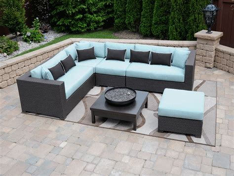 sectional patio furniture sale sofa beds design popular ancient outdoor sectional sofa sale decor for living room outdoor