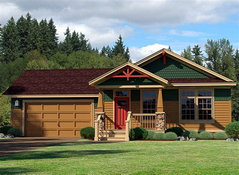 farmhouse style modular homes farmhouse style manufactured homes home design and style