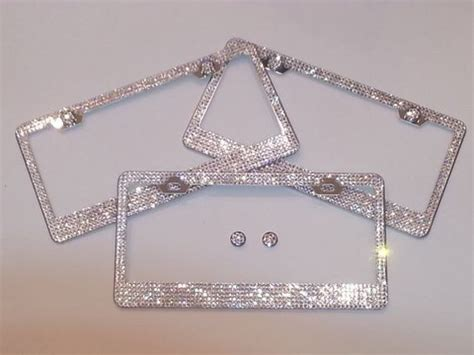 Hello Blink Handmade Swarovski Bling All Type 237 best guns trucks images on auto accessories car stuff and cars