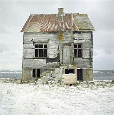 fixer upper beach house beach house interesting photos pinterest