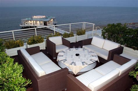 terrazza marconi ristorante terrazza marconi hotel centri benessere a senigallia
