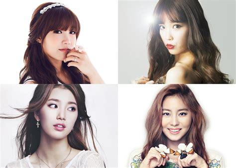 coco kpop drama 2013 the gu family book 구가의 서 page 1755 k