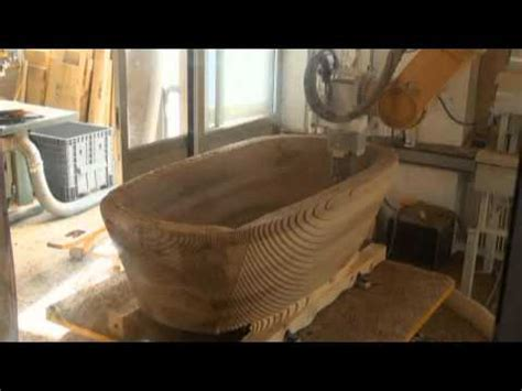 how to make a wooden bathtub how to build a jacuzzi hot tub wood fired sunline water doovi
