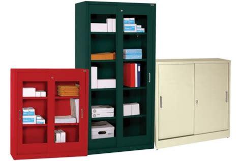 steel storage cabinets with doors sliding door steel storage cabinets storage cabinets