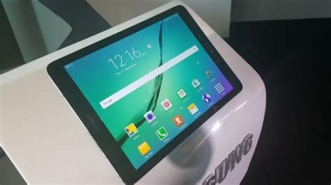 Pasaran Samsung Tab 4 Second samsung resmi bawa galaxy tab s2 ke indonesia