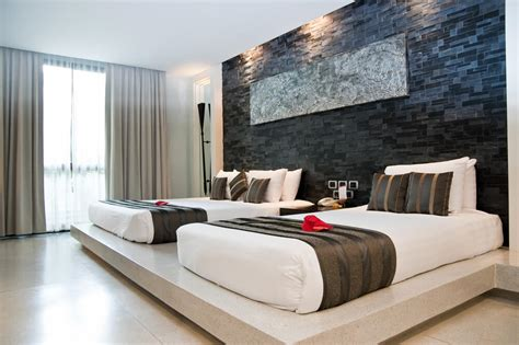 luxury hotel rooms suites inspiration   home