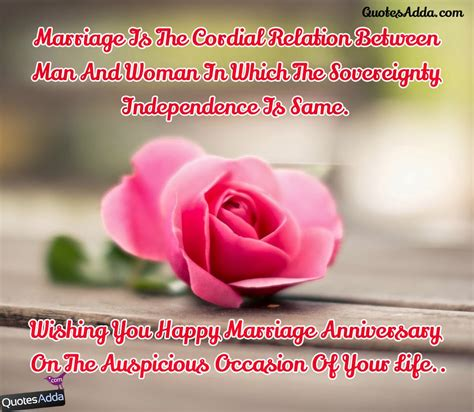 Wedding Anniversary Quote Malayalam by Wedding Anniversary Greetings For Husband In Malayalam