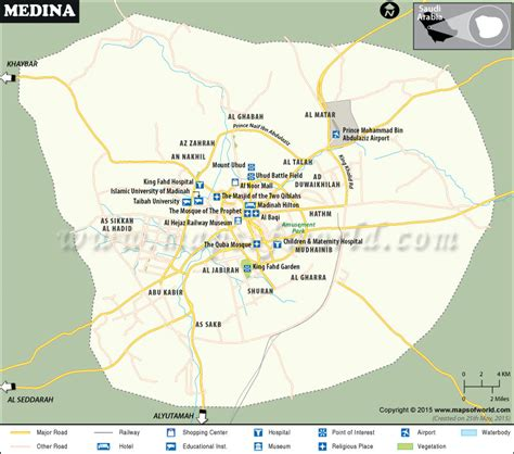 medina on world map map madinah check out map madinah cntravel