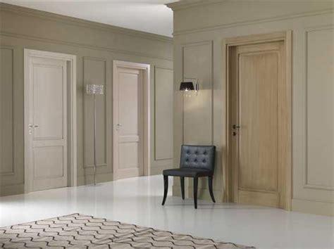 porte in massello per interni porte in legno massello per interni prezzi