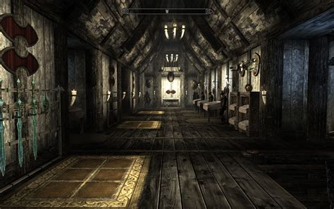 how to get the house in windhelm how to get the house in windhelm 28 images house of clan shatter shield the elder