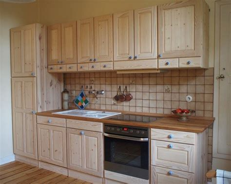 landhaus küchenmöbel günstig jugendzimmer zimmer ikea