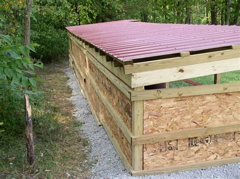 Firewood Shed Plans Free by Wood Storage Shed Plans Shed Blueprints
