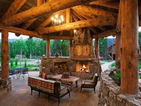 Mountain Hearth And Patio Evergreen 73 Best Images About Outdoor Living Spaces On