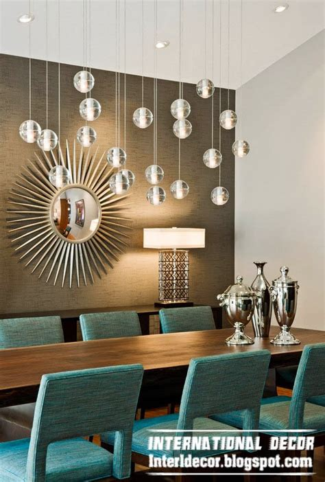 modern chic decor how beautiful art deco style fit in a modern interior