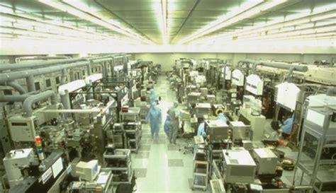 design for manufacturing tsmc tsmc promises 7nm chips in 2017