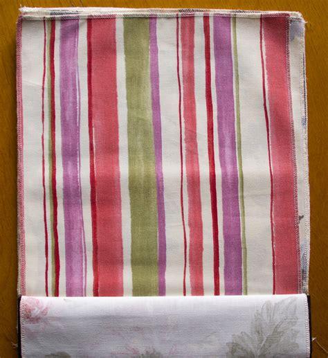 tessuti per divani prezzi tessuti per divani top tessuti per divani classici mod