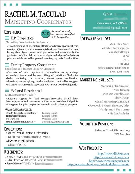 Resume Template Pages Free by Free Resume Templates Apple Pages Resume Resume