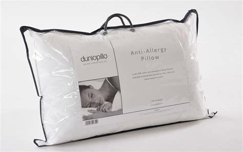 cheapest dunlopillo super comfort pillow dunlopillo anti allergy pillow standard pillow size from