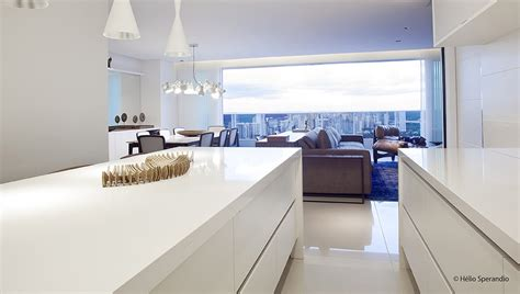 Pictures Of Maple Kitchen Cabinets by Silestone White Essentials Nuevos Blancos De Silestone