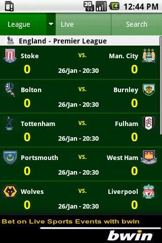 futbol24 apk futbol24 live score football