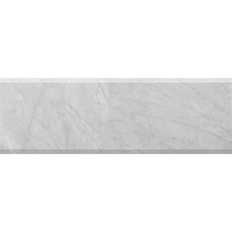 top 28 threshold marble 25 best ideas about marble threshold on pinterest bathroom door