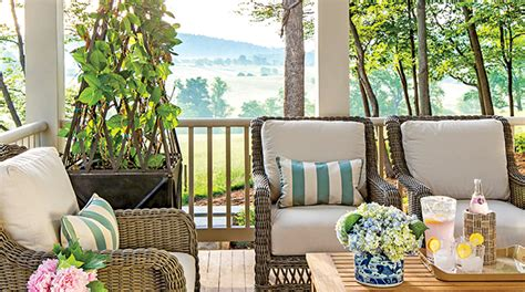 www southernliving 2015 idea house southern living
